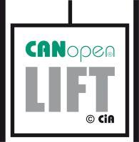 CANopen-Geräte. Neue Technologie mit neuen...