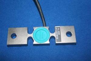 Sensors beam bending