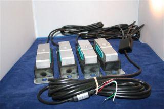 TCA-800 G 5-wires