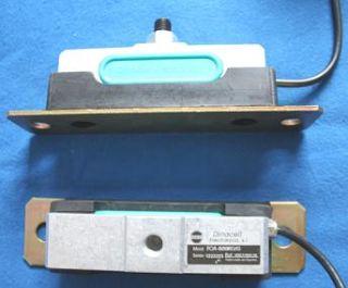 TCA-800 I  5-adrig