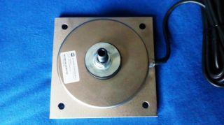 BPP-CB 5000
