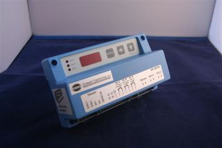 VK-30C-W (230 V~)