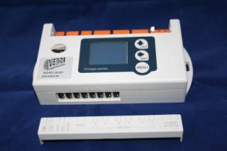 Omega 806 (80-260 V~)