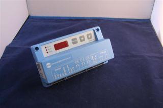 VK-3I-R2 (230 V~)