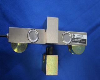 LMP K2000 - 18mm