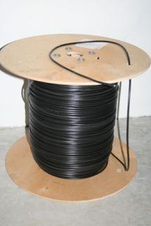 Hängekabel zur Kabelverlängerung lfd. Meter