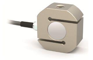 CTCM-500 - Inox