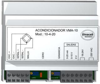 VMA-10