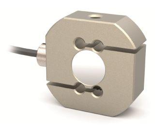 CTC-3000, USB connector