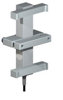 LCTH-1-11C USB