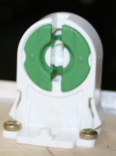 Drucksteckfassung G13, 2A-250V T130