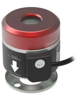 PF-1000 L2m USB