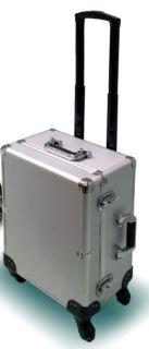 Trolley casefor Sensor RTM-2 (emty)