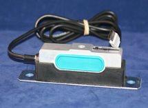 TCA-800I USB