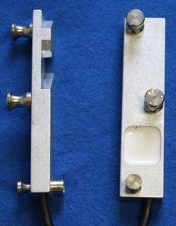 SWK 8/3 USB 2 m